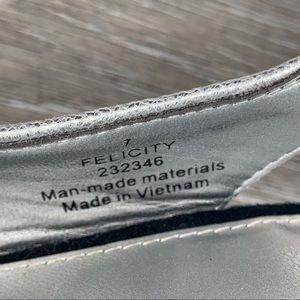 "Limelight Shoes - ❤️Limelight ""Felicity"" Heels Size 7"